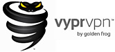 Vypr VPN Review – Scam or not? VPN Provider Logo