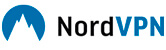 NordVPN Review – Scam or not?