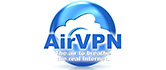 AirVPN Review – Scam or not?