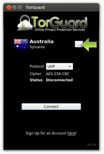 Premium Australia, vpn India, Premium Thailand, Premium Kanada, vpn Rusia