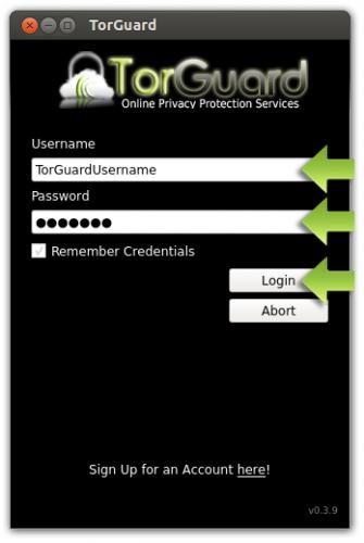 OpenVPN, VPN PPTP, VPN L2TP IPsec, Premium Italia, vpn Malaysia, Premium Portugal