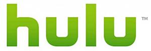 VPN for HULU