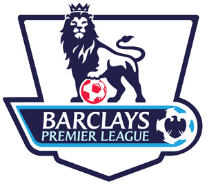 Watch Premier League Online (with VPN)