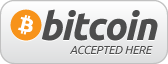 How to Buy Bitcoins for VPN