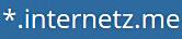 Internetz.me VPN Review