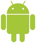Utiliser un VPN sous Android