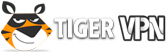 Tiger VPN Review
