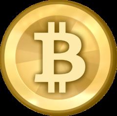 240px-Bitcoin