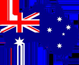 Best Australia VPN Service
