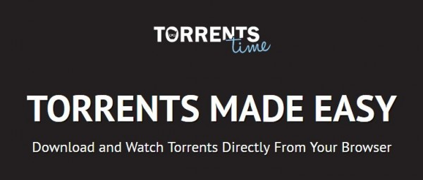 Torrents_Time_-_Download_and_watch_torrents_in_your_browser!_-_2016-02-17_18.41.10