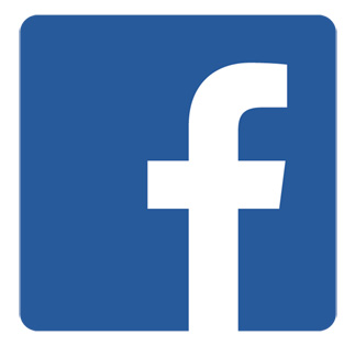 Best VPN for Facebook