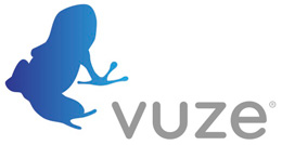 Best VPN for Vuze