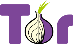 Best VPN for Tor