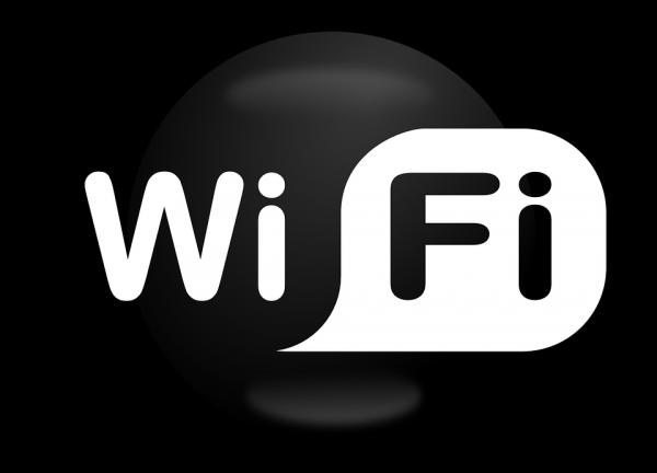 Best VPN for Public Wi-Fi